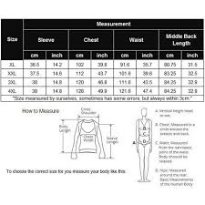 Meaneor Womens Casual Oversize Plus Size Short Sleeve T