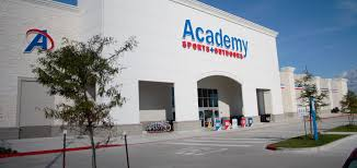 Academy Sports + Outdoors - Pulse Ratings