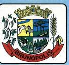 imagem de Brunópolis Santa Catarina n-2