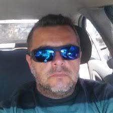 Jorge middleton (@Jorgemiddleton6)   Twitter