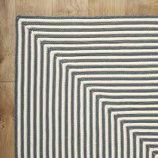seagrass outdoor rug l45 in perfect home design style with seagrass outdoor rug