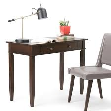 home office table desk. Small Table Desk Modern Home Office Computer Corner Desks S