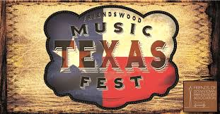 Presenting top artists of classical, chamber, jazz, broadway, country, blues, opera, bluegrass, and pop music in scottsdale and phoenix, arizona Texas Music Fest