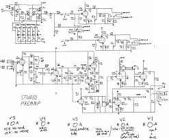 schematic y210 the wiring diagram v twin schematic vidim wiring diagram schematic