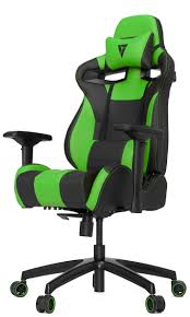 comfortable gaming chair. Delighful Comfortable Redefining Gaming Chairs SL4000 Brings Unparalleled Level Of Comfort And  Adjustability Gamers Spend Hours Each Day In Front Display The Padding  To Comfortable Gaming Chair E