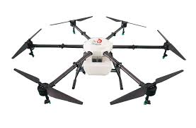 33 Drone sprayer ideas | drone, sprayers, agriculture