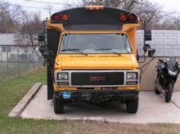 similiar bird blue wesellschoolbuses keywords 1994 gmc school bus pic2fly com 1994