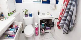 small bathroom ideas reviews by