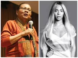 bell hooks on beyonce she is a terrorist because of her impact  bell hooks on beyonce she is a terrorist because of her impact on young girls