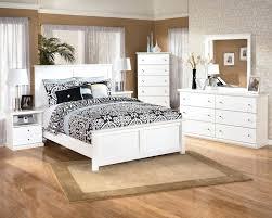 beachy bedroom furniture – adominick.info