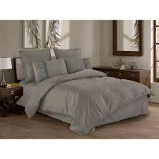 Комплект <b>постельного белья CLEO Cotton</b> Lace, сатин 21/006-LE ...