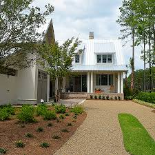 Southern House Plans With Porches And Columns New Southern Living House  Plans With: