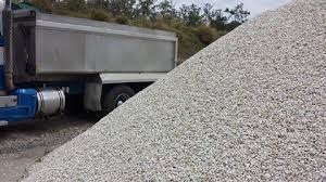 Image result for supplying gravel business