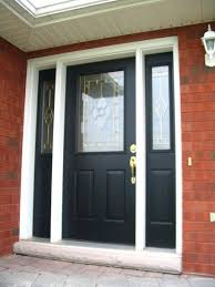 paint colors for front door paint for front door step door design can i paint