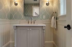 half bathrooms. Half Bathrooms Half Bathrooms