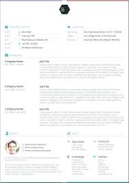 Architect Resume Template Cool Architect Resume Template Cool Architecture Resume Pdf Resume For