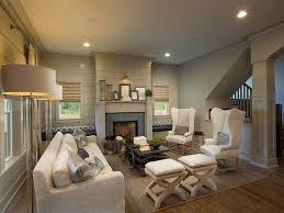 Full Size of Interior: Prairie Style Interior Design Craftsman Style  Interior Design Ideas For Living ...