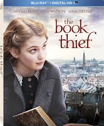 ilsa hermann the book thief the book thief rotten tomatoes  the book thief blu ray