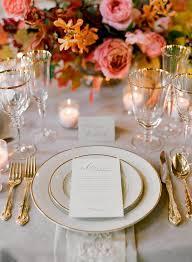 viernes, 22 de marzo de 2013  Wedding TablesWedding ...