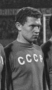 Anatoli Banichevski