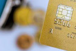 Debit cards are a responsible solution for people who want an easy way to make and track everyday purchases without having to use a credit card. Class Action Capital One Overdraft Fees Lawsuit Revived Top Class Actions