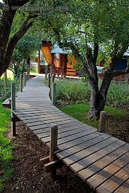 our deck would be just a step up from the yard  theoretically as well 12 best Deck Handrails and Walkways images on Pinterest   Brisbane furthermore 25 Best Garden Path and Walkway Ideas and Designs for 2017 also  also modern garden design pergola ideas wooden deck gravel path in addition 14 best winding curved deck images on Pinterest   Gardens  Outdoor additionally  likewise  furthermore 66 best deck walkways images on Pinterest   Backyard ideas  Garden as well How To Build A Wooden Walkway Homesteading   The Homestead further . on deck walkway designs