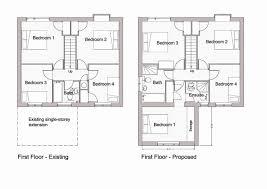 Loft Design Floor Plan 40 Inspirational Loft Home Plans Creativity Diy Home