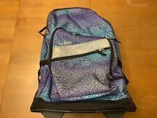 Ll Bean Backpack Size Chart L L Bean Girls Accessories For Sale Ebay