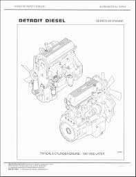 compare prices on diesel series 60 online shopping buy low price detroit diesel 60 series parts catalog mainland