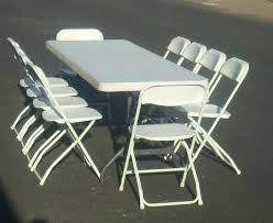 table and chair rentals brooklyn. Full Size Of Sofa:cool Table And Chairs Rental Rentals Brooklyn Parkjpg Excellent Chair L