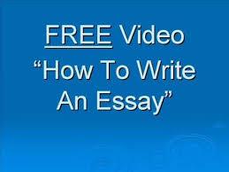 dsp fpga resume free sample of waiter resume   paragraph essay