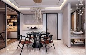 Architecture  Marvelous Floor Decor Hours Floor And Decor Hours Floor And Decor Arvada