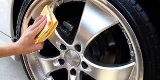 New Home Page - Pittsburgh Car Detail