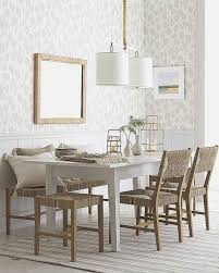 dining room country ideas best of 30 unique home furniture pics dining