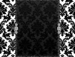 Gothic Victorian Wallpapers (52 Wallpapers)