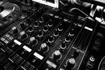 Download Foto Free Stock Photos Of Music · Pexels