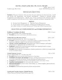 Cna Accomplishments Resume Free Resume Example And Writing Download