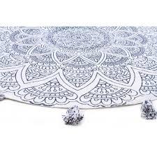 white modern rug. white modern rug