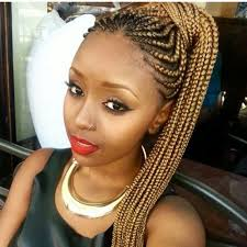 Braids Hairstyle Pictures ponytail braids hairstyles cute everyday braided hairstyles with 3273 by stevesalt.us