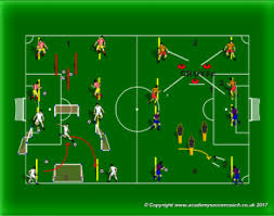 constructing a session from my