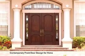 looking out front door. Main Front Door S Source Looking Out The