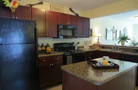 Kitchen Design Newport News Va One Bedroom Apartments In Newport News Va Algareenahcom