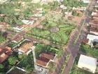 imagem de Luzinópolis Tocantins n-7