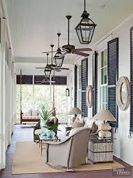 front porch lighting ideas. the prettiest porches that ever happened secrets revealed front porch lightsporch lighting ideas i