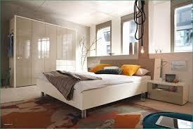 Schlafzimmer Hulsta Und Hülsta Betten Theluckystone Theluckystone