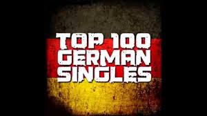 Deutsche Charts 100 German Charts Top 100 November Download