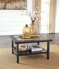 ashley antigo coffee table coffee tables e coffee table set ashley furniture antigo coffee table