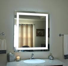 Bathroom mirrors and lighting ideas Chrome Bathroom Mirror And Light Ideas Bathroom Mirrors With Lighting Bathroom Mirror With Lights And Shaver Socket Bathroom Mirror And Light Ideas Zoradamushellsehen Bathroom Mirror And Light Ideas Bathroom Mirror And Light Ideas