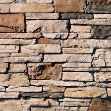 Country Ledgestone Cultured Stone