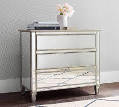 next mirrored furniture. Next Mirrored Furniture. Furniture:antiqued Nightstand Target Side Table Nightstands Mirror Diy Ikea Furniture E